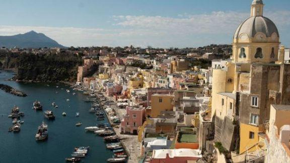 Italia flexibiliza su cuarentena y busca de relanzar el turismo antes del verano