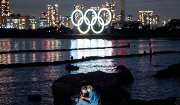 A diez semanas de los Juegos Olímpicos, Japón amplía el estado de emergencia