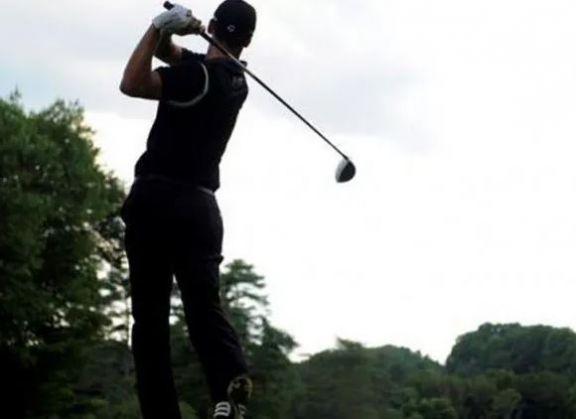 Oberá recibirá a más de 80 golfistas de toda la región