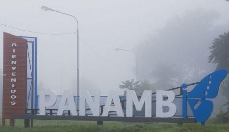 Panambí prohibió actividades sociales, religiosas y deportivas, mientras que Roca limitó el horario comercial