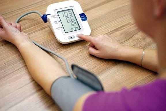 Hipertensión arterial: insisten en los controles para evitar cuadros graves