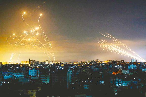 Israel y Palestina,  las claves para  entender el conflicto