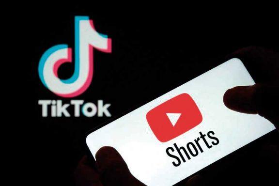 YouTube lanzará 'Shorts', para subir videos cortos