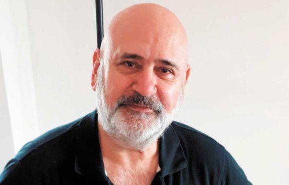 Falleció el tenor que cantaba en Almagro