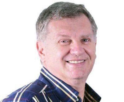 Murió por coronavirus el intendente de Wanda, Felipe Jeleñ