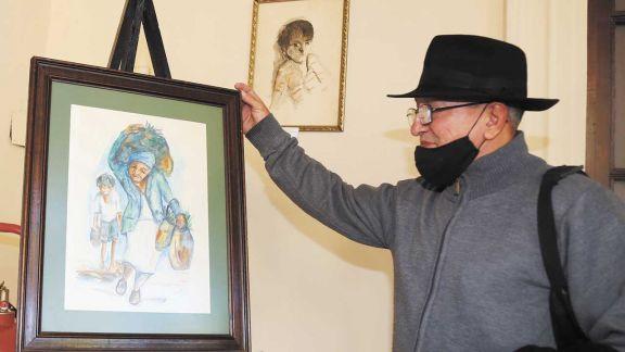 Los museos de la provincia celebran su día con la reapertura