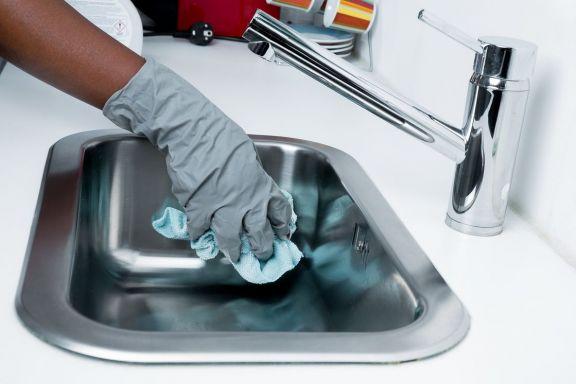 Aumentan 35,3% los aportes y contribuciones del personal doméstico