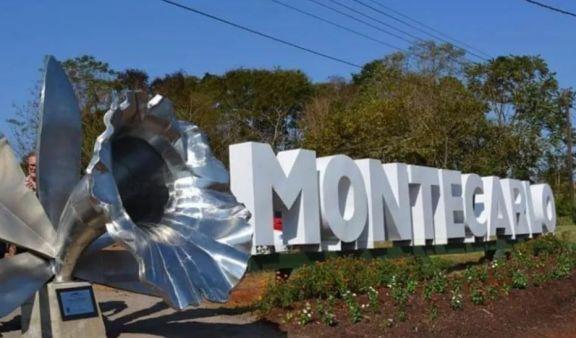 Montecarlo, considerada como zona riesgo, espera definiciones para aplicar restricciones