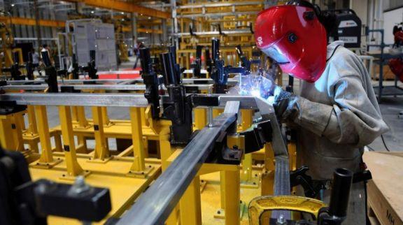Incorporan nuevos sectores al Repro II para alcanzar a 1,4 millones de trabajadores