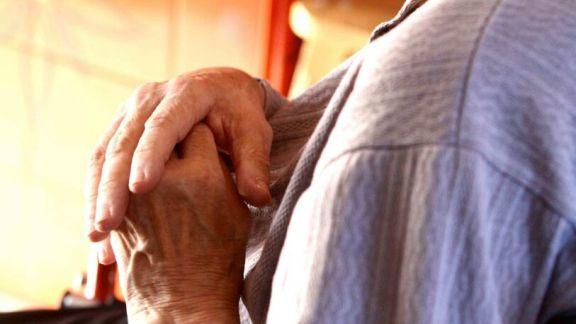 Más de diez contagiados de Covid en hogar de ancianos de Wanda