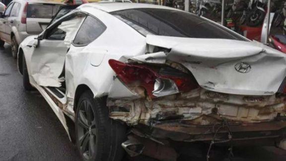 Picadas en la Uruguay: piden elevar a juicio la causa contra dos conductores