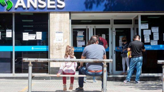 La Anses establece nuevos valores de asignaciones familiares con aumento de 12,12%