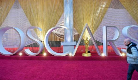 La Academia de Hollywood pospone la fecha de sus Premios Oscar para marzo de 2022