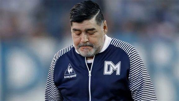 Causa Maradona: postergan hasta el 14 de junio las indagatorias