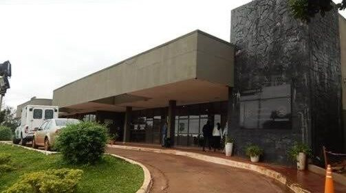 Santo Tomé lleva tres días sin casos nuevos de coronavirus