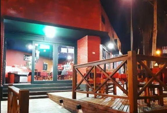 Eldorado: propietarios de bares y restaurantes solicitan que se restablezca horario habilitado para trabajar