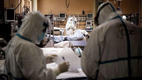 Argentina contabilizó 669 muertos y 27.628 nuevos contagios de Covid19 en 24 horas