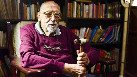 Falleció el médico gerontólogo José Miérez