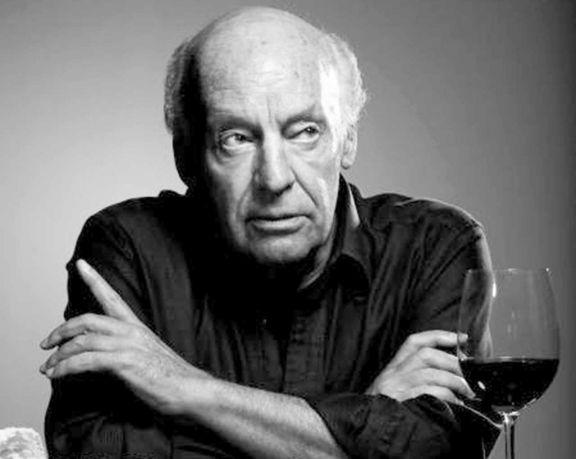 La Unam le dará el Honoris Causa a Eduardo Galeano