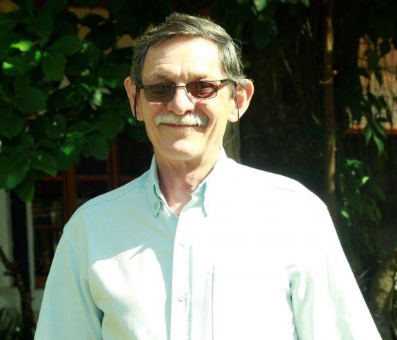 Carlos Bernhardt fue electo nuevo defensor del pueblo de Oberá