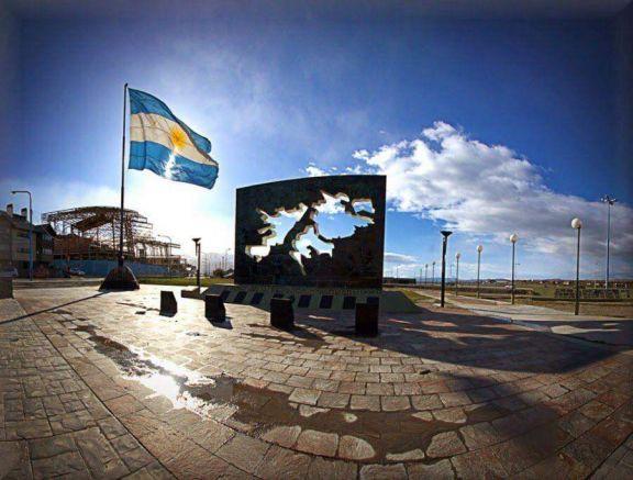 Se conmemora hoy el Día de la Afirmación de los Derechos Argentinos sobre Malvinas