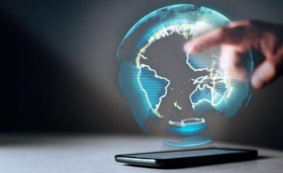El 32% de los hogares no tiene conexión a internet fija