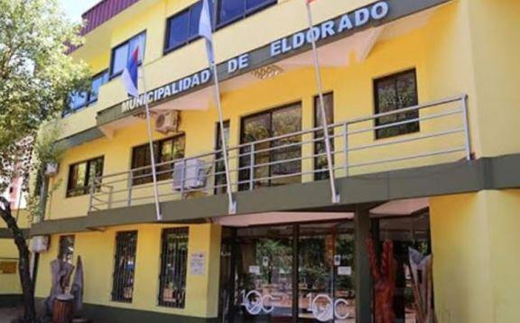 Eldorado: acuerdo entre el Ejecutivo Municipal y el gremio de UPCN