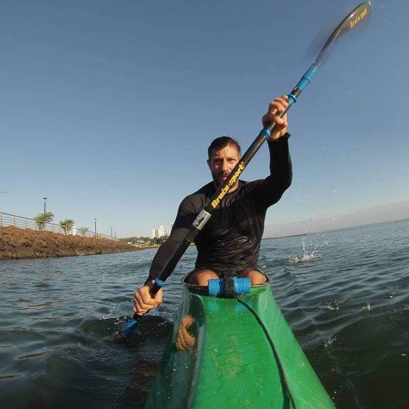 Montecarlo busca fomentar la actividad en Kayak para atraer turistas