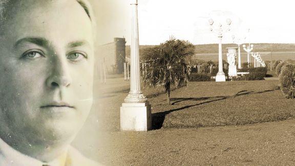 Esteban Semilla, un visionario que transformó Posadas