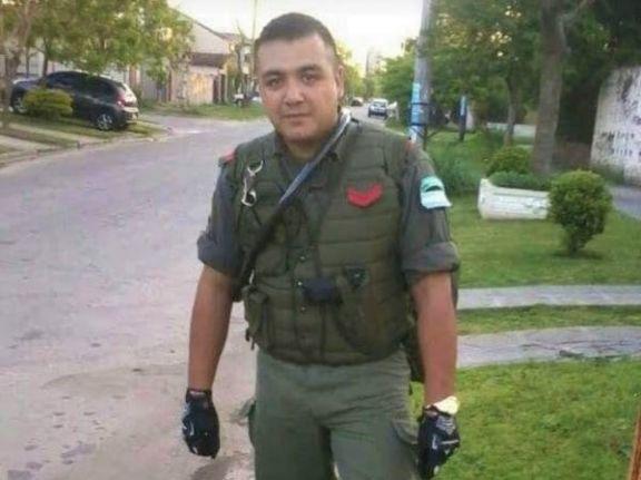 Gendarme posadeño murió por coronavirus en La Quiaca, donde cumplía funciones