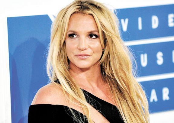 Britney Spears según un nuevo documental