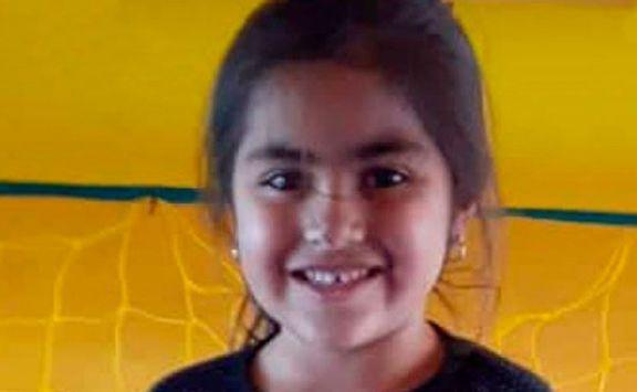 Otro día de intensas búsquedas de Guadalupe en la ciudad de San Luis sin resultados