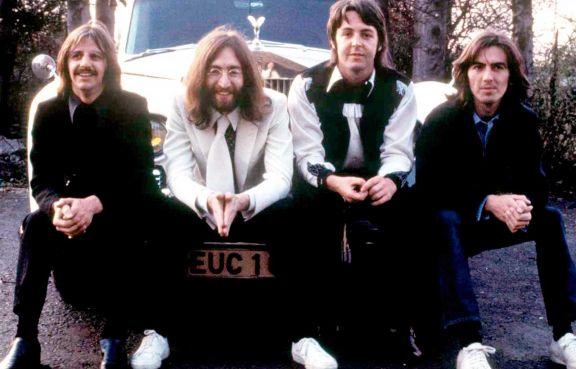 'The Beatles: Get Back', de Peter Jackson, se estrenará durante la próxima semana en Disney +