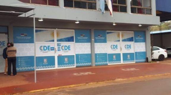 Eldorado: solicitan al ejecutivo municipal la creación del Departamento de Deporte Adaptado e Inclusivo