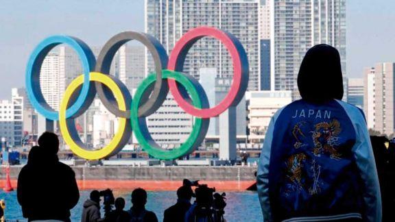 Tokio 2020: el Comité Organizador de los Juegos planea permitir acceso de público