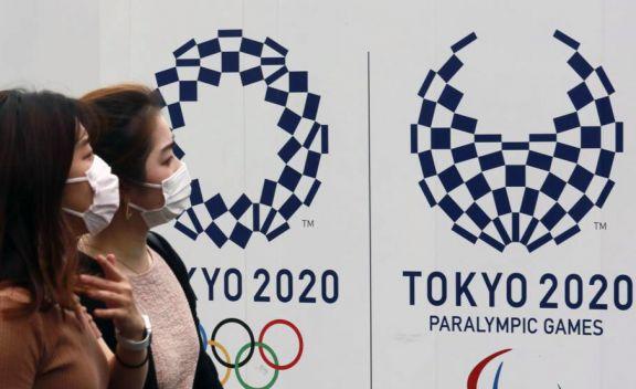 Los Juegos Olímpicos de Tokio se realizarán con un límite de hasta 10.000 espectadores por sede