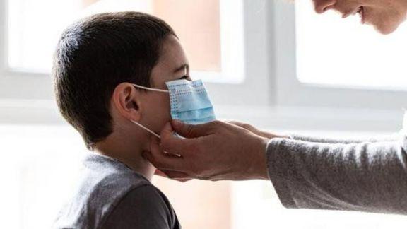El Síndrome Post Covid que afecta a los niños: las pautas de alarma para detectarlo