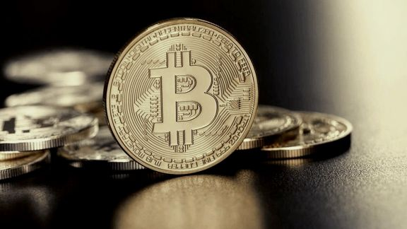 El Bitcoin cae por debajo de los US$ 36.000 afectado por el cierre de granjas de minado en China