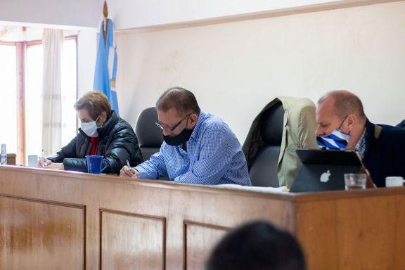 Caso Madeiro: jornada de alegatos y sentencia