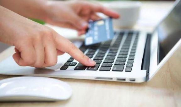 La pandemia y los desafíos de los comerciantes con el E-Commerce y el consumidor online