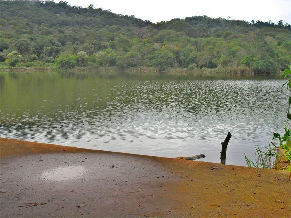 Mejoró la provisión de agua en Bernardo de Irigoyen