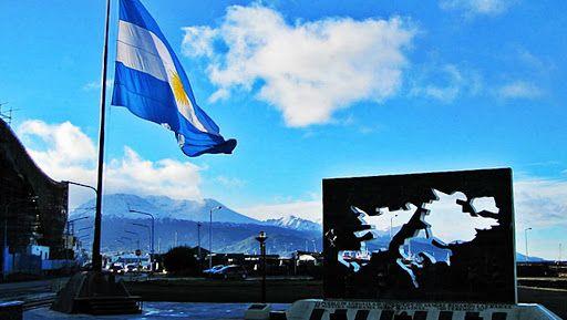 Argentina renovará hoy ante la ONU su reclamo por la soberanía de las Islas Malvinas