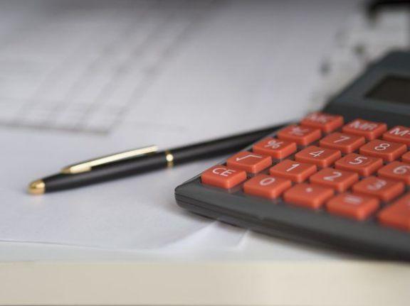 La Afip prorrogó el vencimiento del pago del monotributo de junio