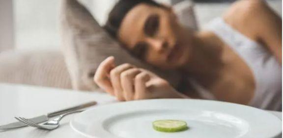 El desafío de reconocer los trastornos de conductas alimentarias
