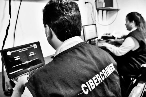 Sexting y secuestro virtual: la pesadilla de una mujer tras un robo en Posadas