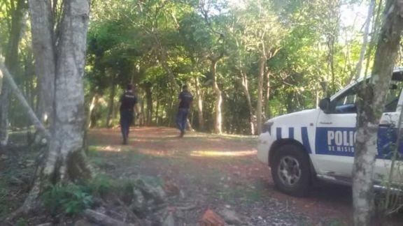 Pidieron elevar a juicio la otra causa de abuso contra el soldado Villar