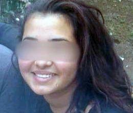 Ubicaron en Tierra del Fuego a la joven de Garupá que era intensamente buscada