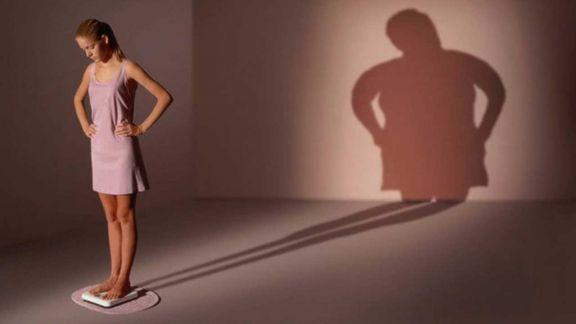 El aislamiento propició recaídas en adolescentes con bulimia y anorexia