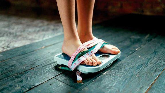 El 36% de niños y adolescentes tiene preocupación excesiva por su peso