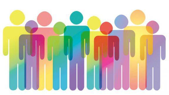 Derrumbar desigualdades con orgullo